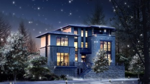 5 Reasons to List Your Home for Sale in Winter